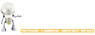 https://amlg-electricite.com/wp-content/uploads/2019/12/logo-site-blanc.png